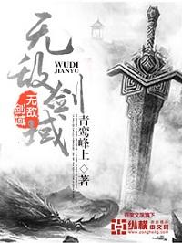 《无敌剑域》(校对版全本TXT下载)作者:青鸾峰上  第1张